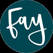 (c) Faydavey.co.uk